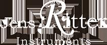 Ritter Instruments Header