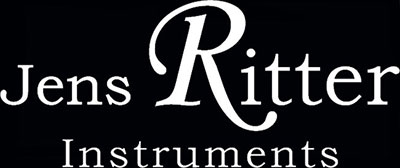 Welcome to Ritter Instruments. Home of the Finest Handmade Custom Bass Guitars and Guitars